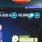 Gangstar Vegas Hack – Android and IOS Get Free Diamonds and Money No Root