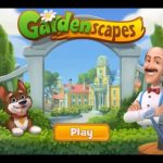 Gardenscapes Hack Android IOS NO ROOT NO JAILBREAK NO BUN 2017