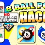 Get 8 Ball Pool HACK iOS 109 (NO COMPUTER) (NO JAILBREAK) – FREE Unlimited Guidelines