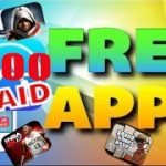 Get PAID Apps + HACKED Games FREE iOS 10 – 10.2 iOS 9 (NO JAILBREAK NO COMPUTER) iPhone iPad iPod