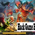 ( Hack Game No Jailbreak ) Game Online The Best For Iphone Ipad Tập 1