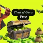 How To Get Unlimited Gems Free – Clash Of Clans Free Gems