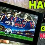 How to hack any androidiOS games in 60 sec no root no pc 2017
