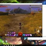 How to speed hack on pc games