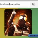 Modern Strike Online Hack – How to Get Modern Strike Online Gold and Credits Hack