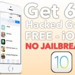 NEW – Get 600 Pre – Hacked Games FREE – iOS 8910 – NO JAILBREAKPC