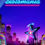 NEW Slotomania Hack 5,555,555 Coins Spins Cheats For Android, IOS, iPhone, iPad, iPod