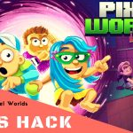 Pixel Worlds Hack – Free Gems Hack Android iOS (With Proof)