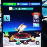 Pokemon Duel Hack – How To Hack Pokemon Duel 2017