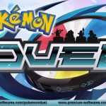 Pokemon Duel Hack iOS Android – Get unlimited coins and gems – Pokemon Duel Cheats 2017 NEW