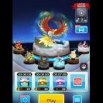 Pokemon duel hack – free gems iOS Android