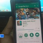 Roblox Hack UPDATED – Get Free Robux Unlimited For Android IOS 100 WORKING