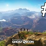 The FGN Crew Plays: Ghost Recon Wildlands OPEN BETA 8 – Hack the Outpost (PC)