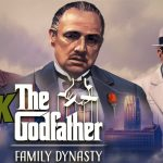 The Godfather Family Dynasty Hack – Cheats GOLD (for AndroidiOS)