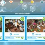 The Sims FreePlay Hack iOS Android – Unlimited Money and Life Points work 100