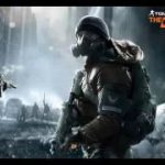 Tom Clancy's The Division – Download FREE MAC PC