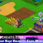 Township Hack Coins and Money 2017 (AndroidiOS) – Township Cheat
