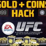UFC Mobile Hack Gold – EA Sports UFC Mobile Hack 2017 Unlimited Gold and Coins