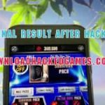 WWE SuperCard Hack – WWE SuperCard Hack Credits In A Few Minutes 2017 (Androi iOS)
