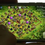 clash of clans hack mod apk 2017 – clash of clans hack how to get activation code