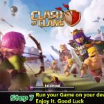 clash of clans hack resources – clash of clans hack tool download