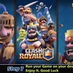 clash royale hack computer – clash royale hack using lucky patcher