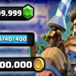 clash royale hack on computer – clash royale hack 2017 android