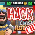 clash royale hack on pc – clash royale hack 2017