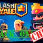 clash royale hack on tablet – clash royale hack game guardian