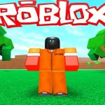 how to get robux on roblox for free – roblox hack on computer