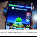 pokemon duel hack free iOS and android