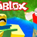 roblox hack game guardian – roblox hack on computer