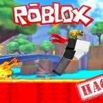 roblox hack tool for games – roblox hack on computer