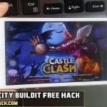 simcity buildit hack for android – simcity buildit hack cydia