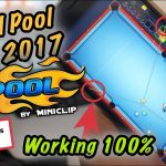 8 Ball Pool Hack 2017 iOS 9 10.110.210.3 NO JAILBREAK NO PC Working 100
