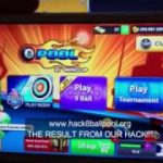 8 Ball Pool Hack – 8 Ball Pool Hack 2017 For Free Coins Cash