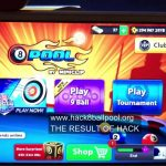 8 Ball Pool Hack – 8 Ball Pool Hack 2017 – Get Free Unlimited Coins and Cash