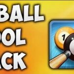 8 Ball Pool hack 2017 – 8 Ball Pool Cash Coins hack – 8 Ball Pool 2017 free Cash Coins