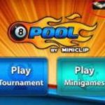 8 ball pool hack by freedom – 8 ball pool hack on computer