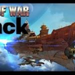 Ark of War Hack iOS Android – Get FREE Ark of War Gold