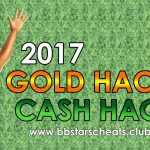 Basketball Stars Hack 2017 Cheats – Generate Cash and Gold