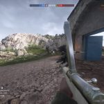 Battlefield 1 Patience Is Key