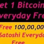 Bitcoin Hack Bot 2017 – Earn 1 BTC Every Day bitcoin generator download