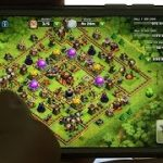 CLASH OF CLANS HACK USING LUCKY PATCHER – FREE GEMS HOW TO HACK COC