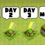 COC – HOW TO GET FREE GEM BOXES DAILY 1000 GEMS IN 1 MONTH SIMPLE AND AWESOME TRICK
