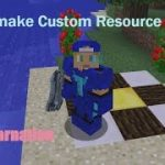 CUSTOM TEXTURE PACKS 1.10