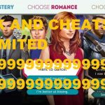 Choices Stories You Play Hack – Giving Instant Keys and Free Diamonds Cheats 2017