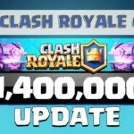 Clash Royale Hack Using Computer – How to get hacked games no JB ios 9+