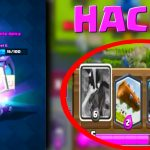 Clash Royale hacks – tips how to hack. best way to hack clash royale + free gems private server