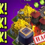 Clash of Clans Free Gems hack without anythin in india 2017